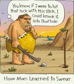 golf_swearing
